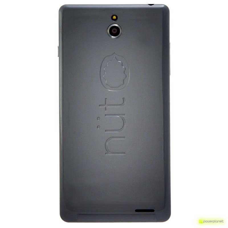 Nüt Bravo - Smartphone Nut - Item1