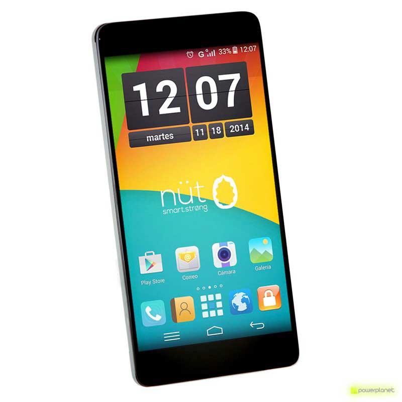 Nüt Bravo - Smartphone Nut - Item4