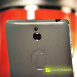 Nüt Bravo - Smartphone Nut - Item6