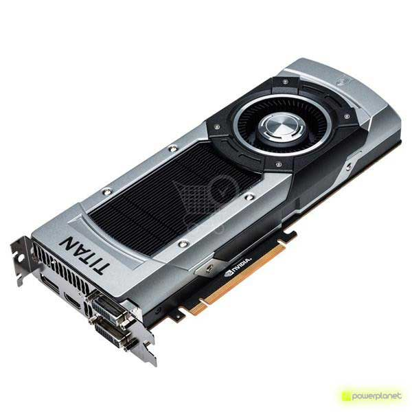 ORDENADOR SOBREMESA Intel I7-4770K 3.5GHz/16 RAM/2 TB/GTX 770 2GB DDR5 - Item1