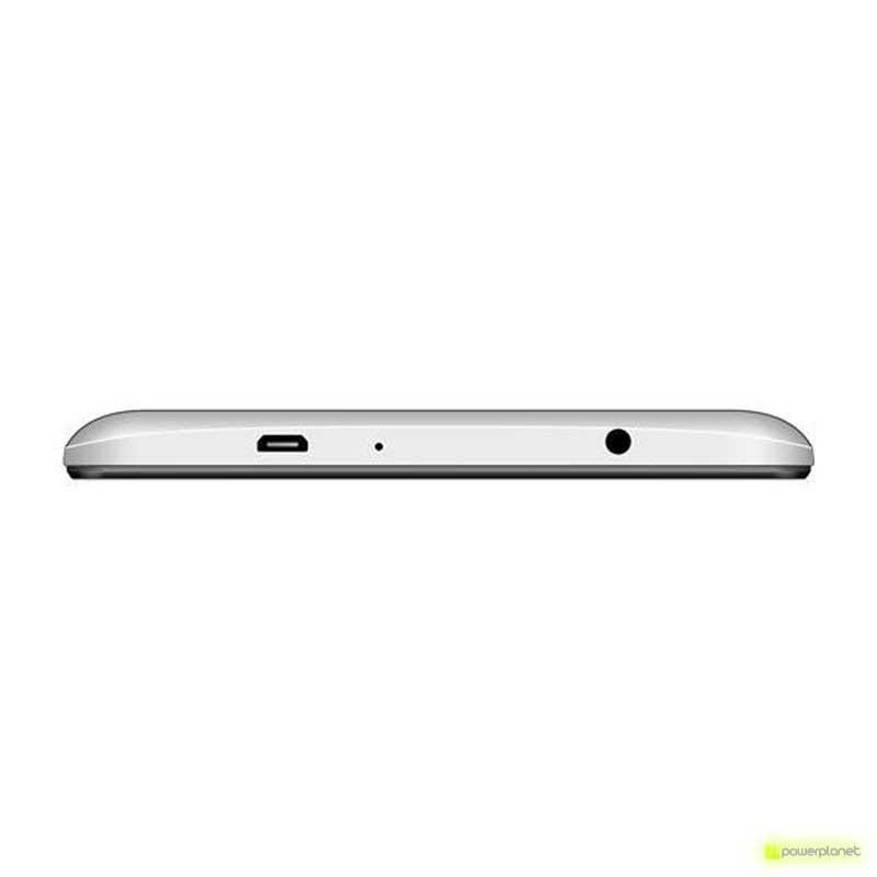 Tablet Onda V703i - Ítem2