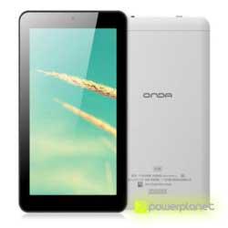 Tablet Onda V703i - Ítem4