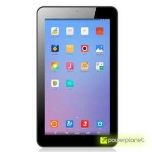Tablet Onda V703i