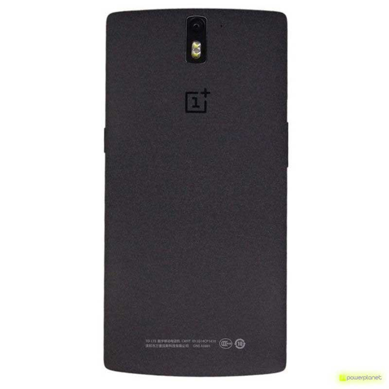 OnePlus One - Smartphone OnePlus - Item1