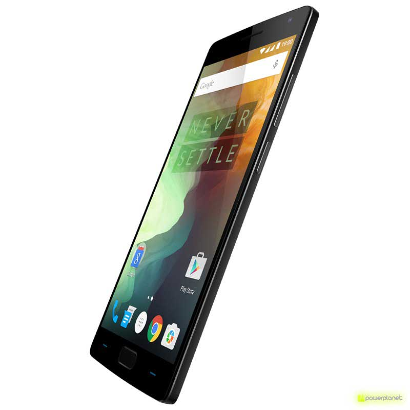 OnePlus Two - Item1