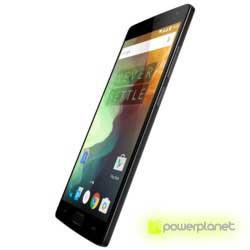 OnePlus 2 4GB/64GB - Ítem1
