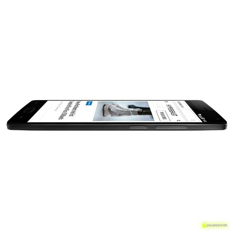 OnePlus 2 4GB/64GB - Ítem2
