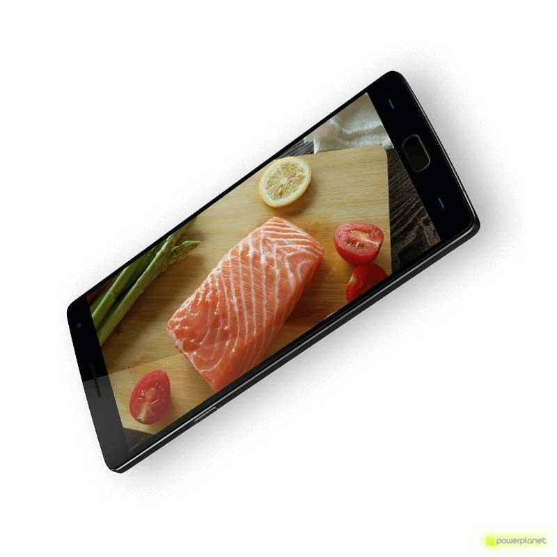 OnePlus 2 4GB/64GB - Ítem3