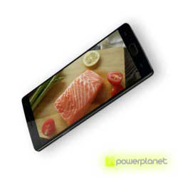 OnePlus Two 4GB/64GB - Item3