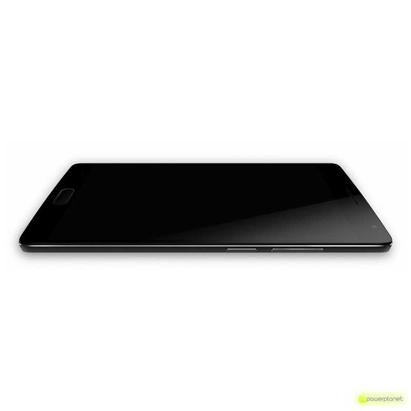 OnePlus 2 4GB/64GB - Ítem5