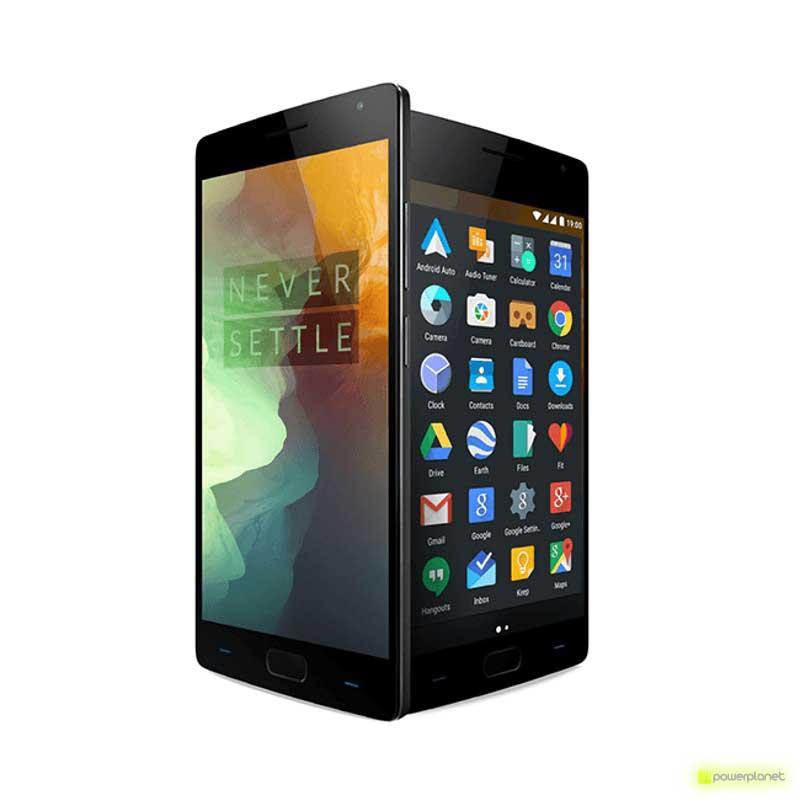 OnePlus 2 4GB/64GB - Ítem7