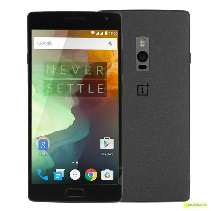 OnePlus Two 4GB/64GB