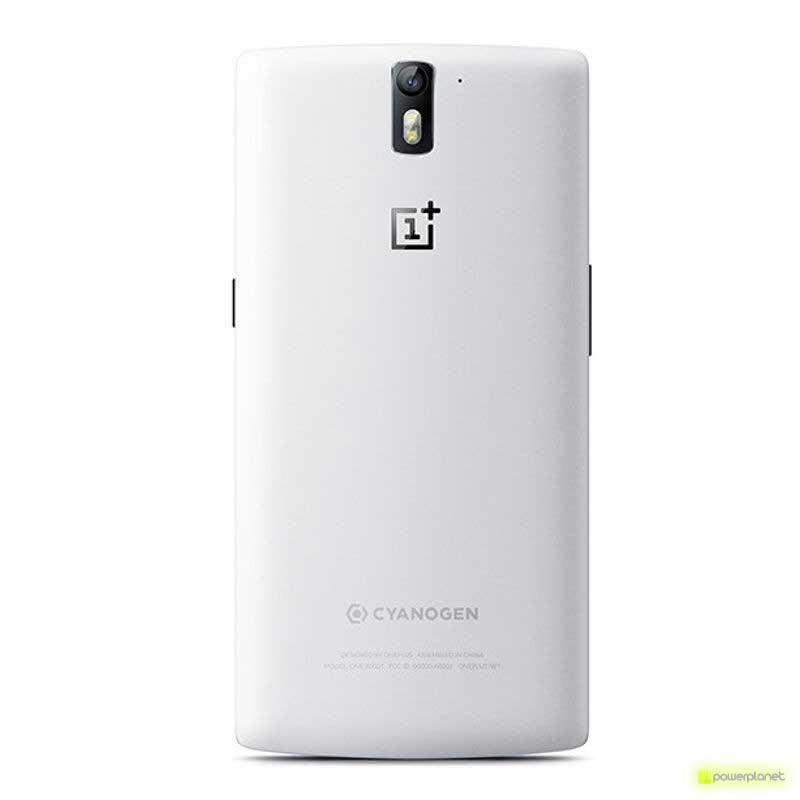 OnePlus One - Smartphone OnePlus - Ítem1