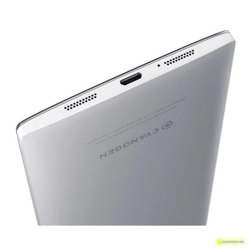 OnePlus One - Smartphone OnePlus - Ítem3