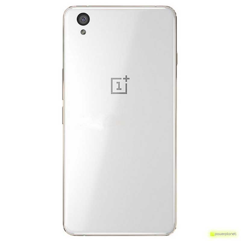 OnePlus X - Item1