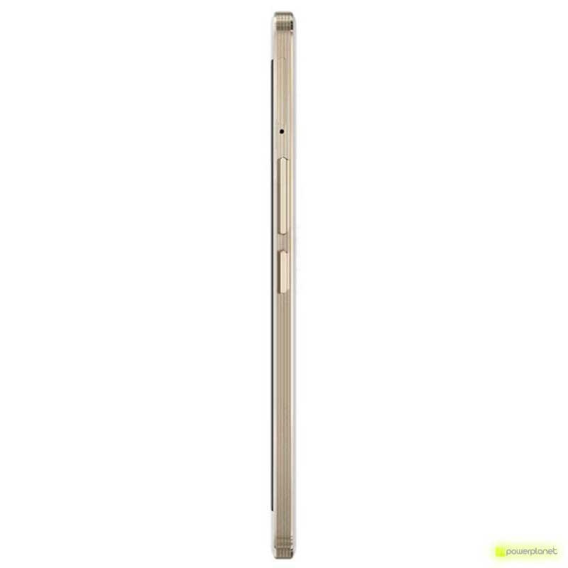 OnePlus X - Ítem2