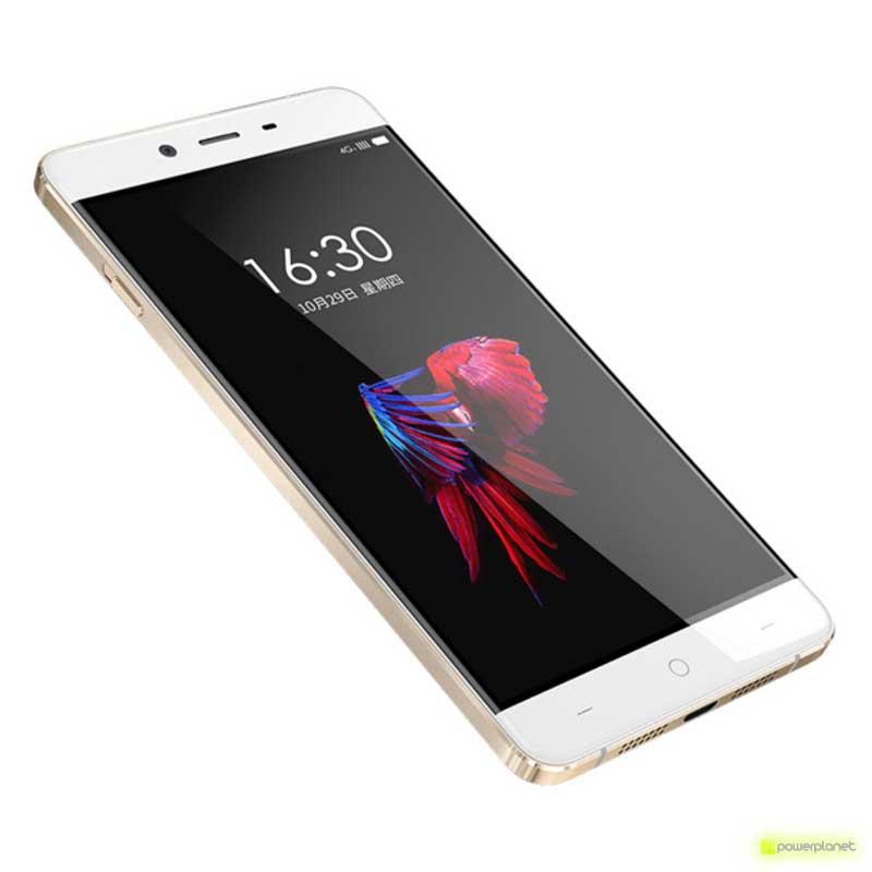 OnePlus X - Item3