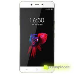 OnePlus X - Item4