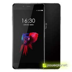 OnePlus X - Item5