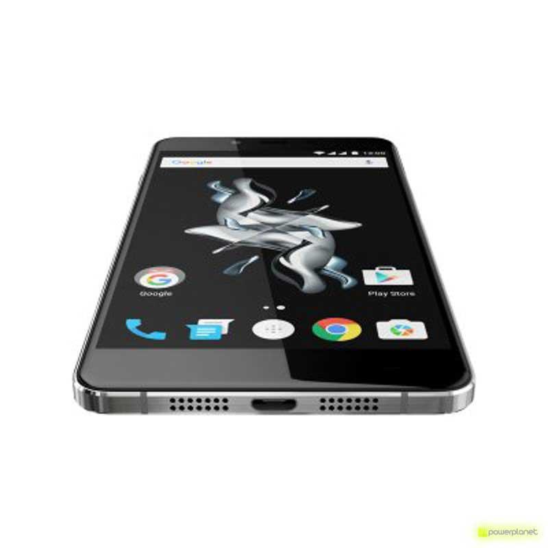 OnePlus X - Item8