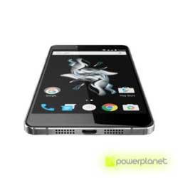 OnePlus X - Ítem8