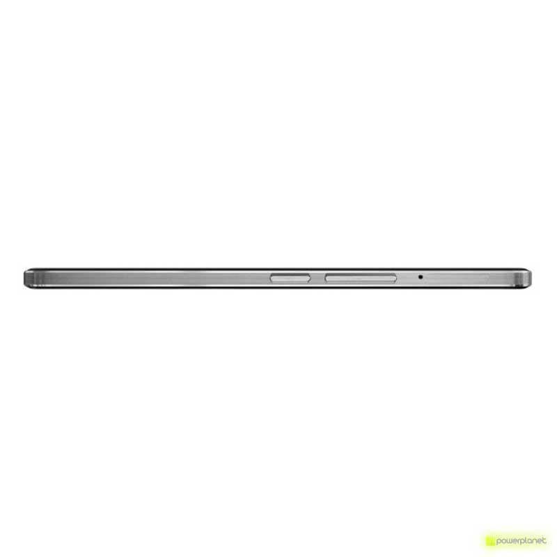 OnePlus X - Item9
