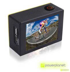 Comprar video cámara SJCAM Sj5000 Wifi - Ítem4