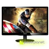 comprar monitor philips - Item