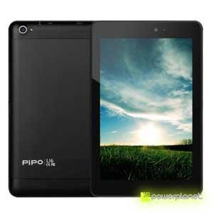 Pipo Ultra U6