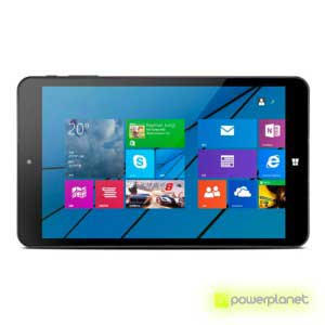 Tablet Pipo W5