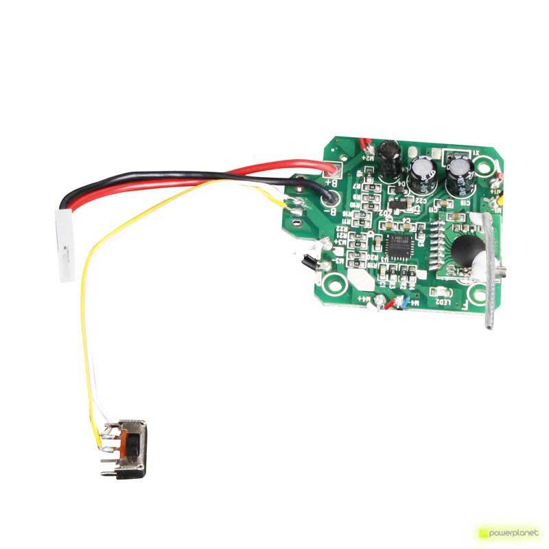 Control Board Syma X5C