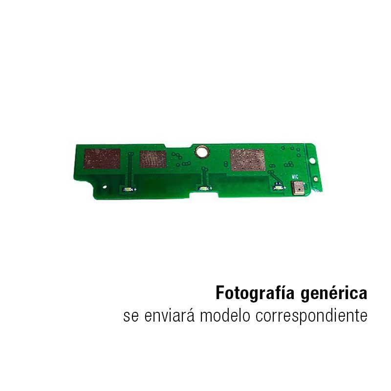 Placa GSM Elephone P7000