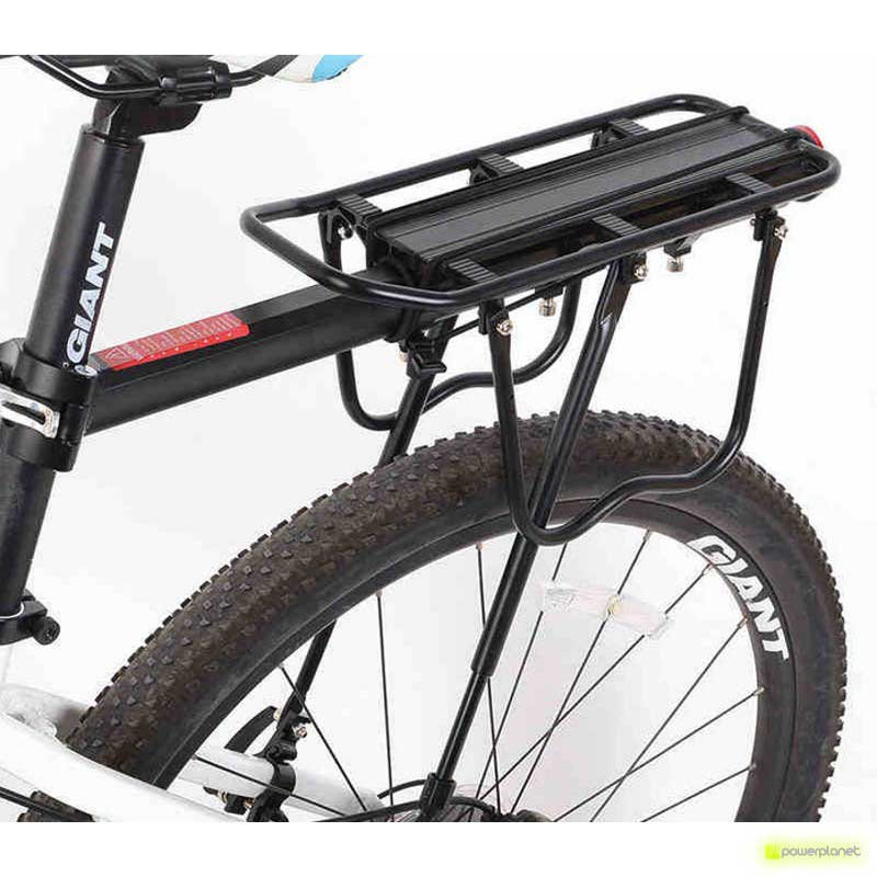 Bike Rear Rack Rockbros