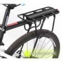 Bike Rear Rack Rockbros - Item