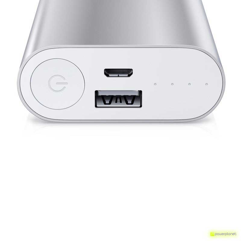 Xiaomi PowerBank 5200 - Item1