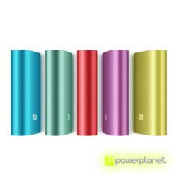 Xiaomi PowerBank 5200 - Item3