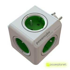 PowerCube Original 5 tomas