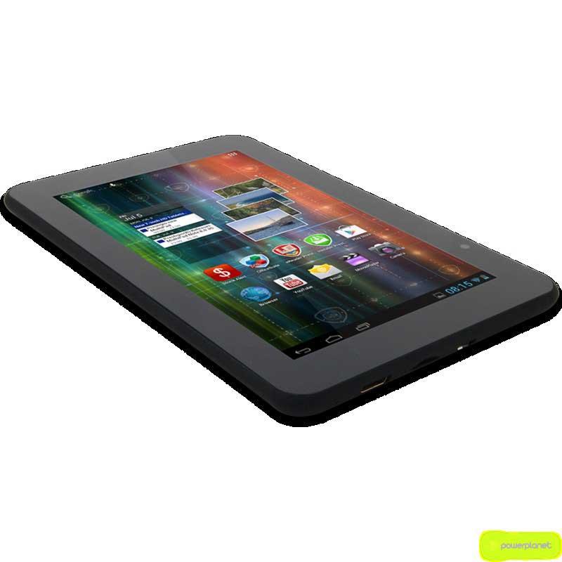 Prestigio MultiPad 7.0 hd plus - Tablet android 4.2 - Item1