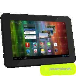 Prestigio MultiPad 7.0 hd plus - Tablet android 4.2 - Item2