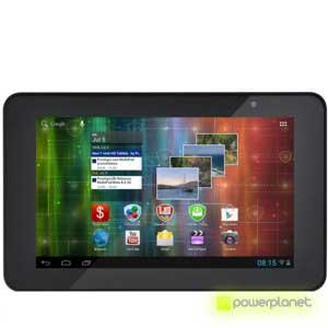 Prestigio MultiPad 7.0 hd plus