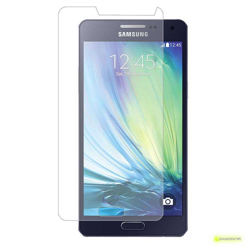 Protetor de Vidro Temperado Samsung Galaxy A5