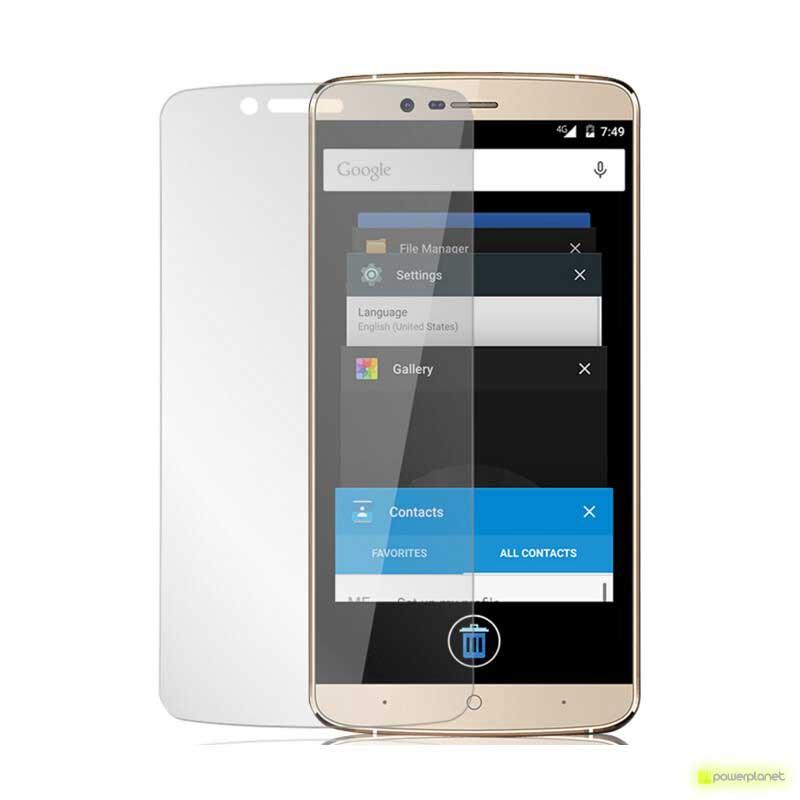 Protetor de Ecrã Elephone P8000