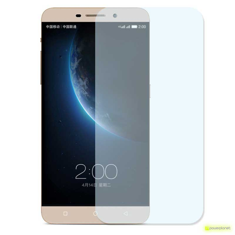 Tempered Glass LeTV LeTV One Pro X800 - Item
