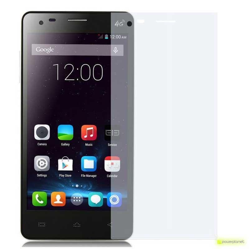 comprar protector de pantalla elephone p3000