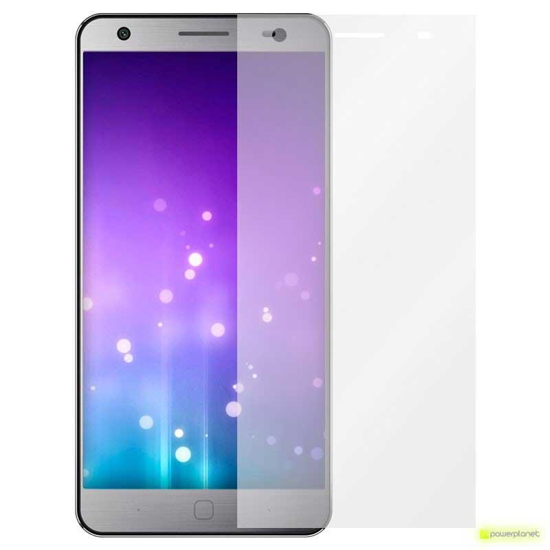 Protetor de Ecrã de vidro temperado Elephone P7000