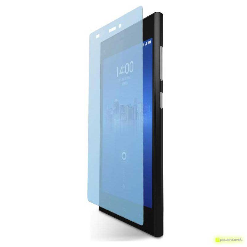 Protector de Pantalla Xiaomi Mi3