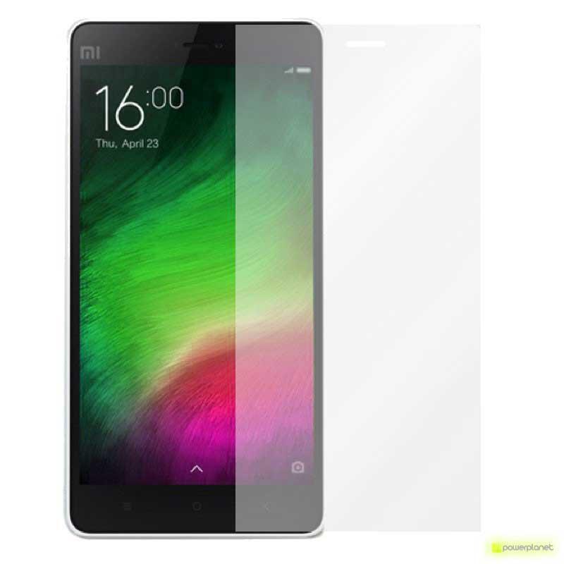 Protector de pantalla Cristal Templado Xiaomi MI4i