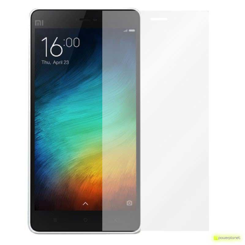 Protetor de Ecrã Xiaomi Mi4i/Mi4C