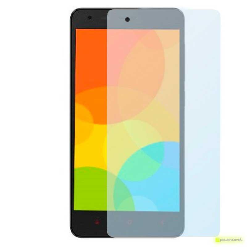 Comprar protetor de ecra Xiaomi Redmi 2