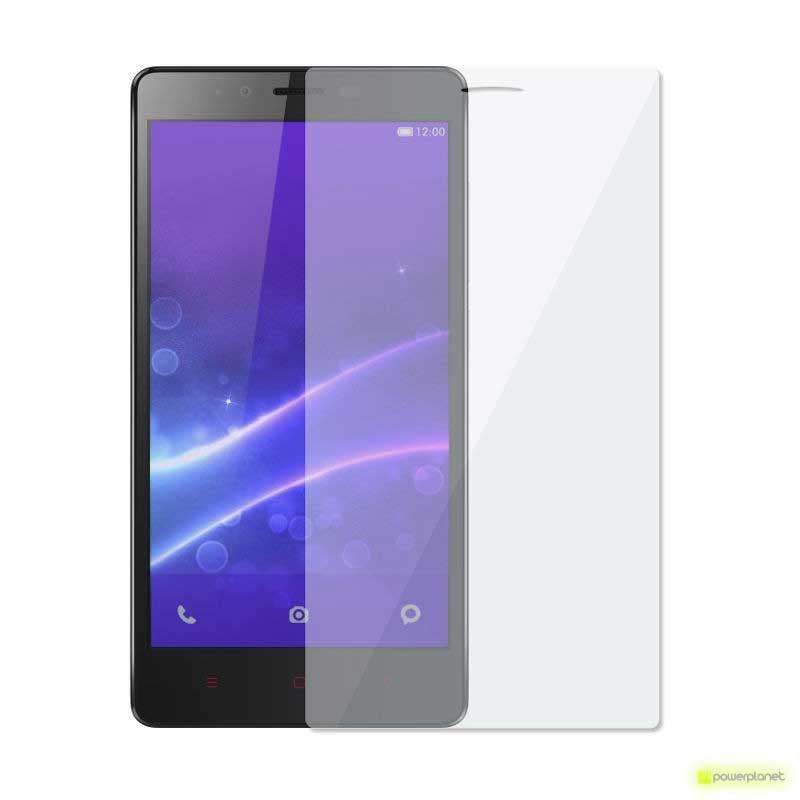 Comprar Protector pantalla cristal Redmi 2